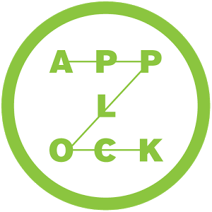 Smart App Lock Image