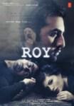 Roy Songs Image