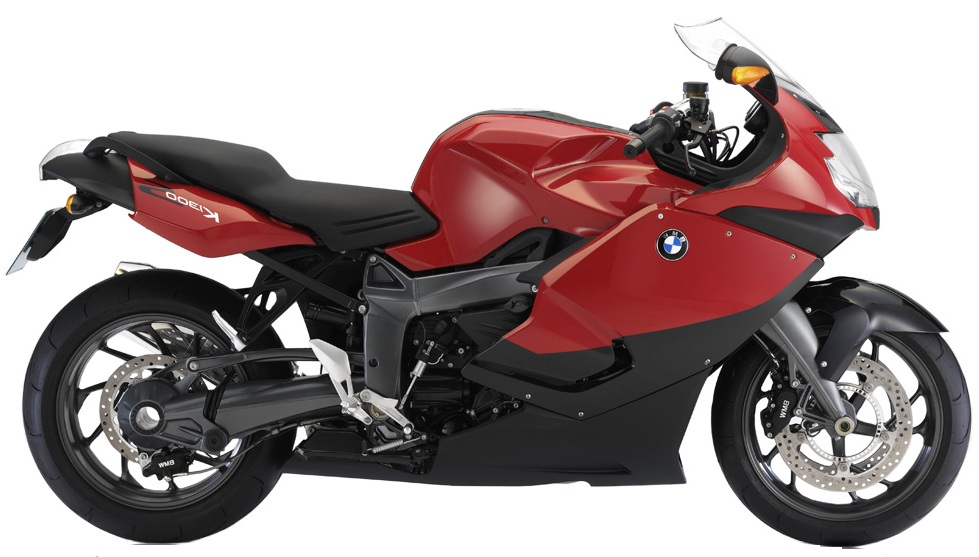 Bmw R1300 S Reviews Price Specifications Mileage Mouthshut Com