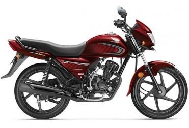 Honda Dream Neo Image