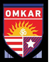 Omkar International School - Mumbai Image