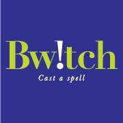 Bwitch.in