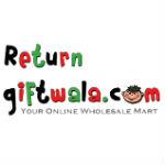 Returngiftwala.com
