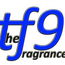Thefragrance9.com