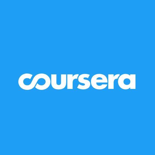 Coursera.org Image