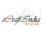 ecraftindia.com