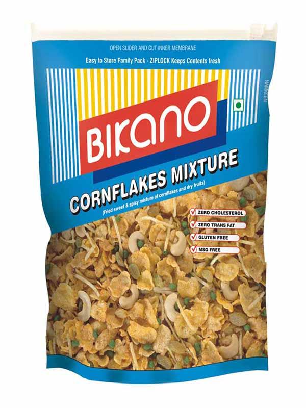 Bikano Image