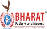 Bharat Packers and Movers Image