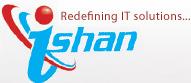 Ishan Netsol Pvt. Ltd. Image