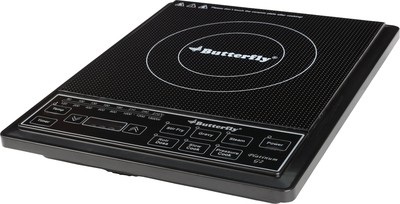Erfly Induction Cooker
