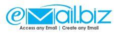 Email.biz Image