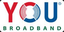 You Broadband Image