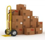 Castle Packers and Movers Image