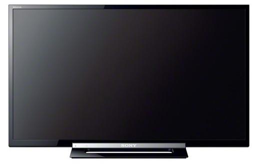 Sony Bravia KLV 32R402A Image