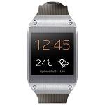 Samsung Galaxy Gear Image