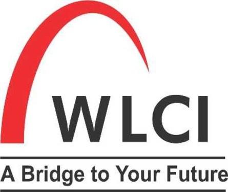 WLC College-Noida Image