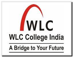WLC College-Chennai Image