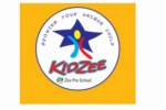 Kidzee - Seven Bungalows - Mumbai Image
