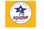 Kidzee - Pave Road - Pune Image