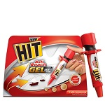 Hit Anti Roach Gel Image