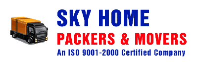 Sky Home Packers Image