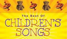 TWENTY BEST HINDI CHILDREN'S SONGS Movie Reviews, Ratings