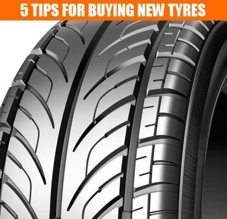 TIPS ON CAR TYRES Reviews, Price, Mileage, Models, India
