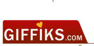 Giffiks.com