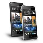 HTC Desire 600c Image