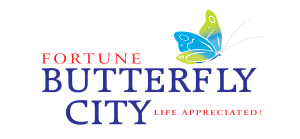 Fortune Butterfly City - Hyderabad Image