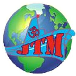 JTM India Logistics Image