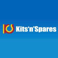 Kitsnspares.com