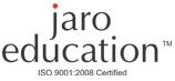 Jaro Education-Mumbai Image