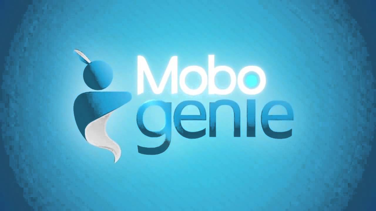 Mobogenie Image