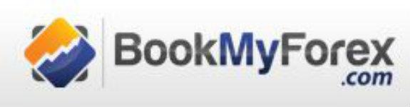 Bookmyforex.com Image