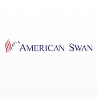 Americanswan.com