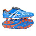 Star Impact Verito Shoes Image
