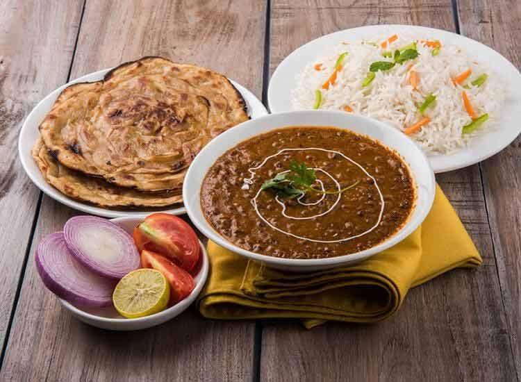 Sai Punjab Bar & Restaurant - Antop Hill - Mumbai Image