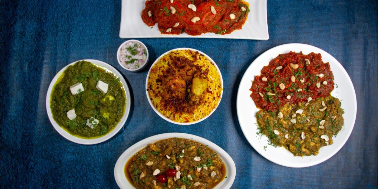 Golden Grill - Bandra - Mumbai Image