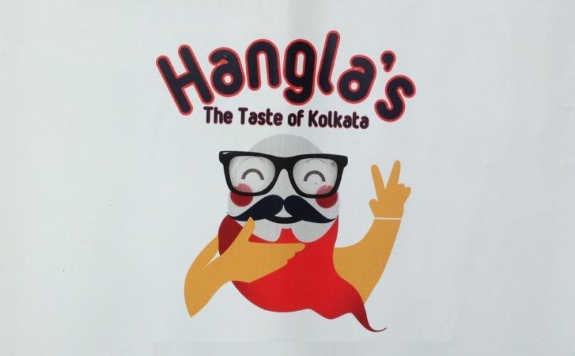 Hangla's The Taste of Kolkata - Bandra - Mumbai Image