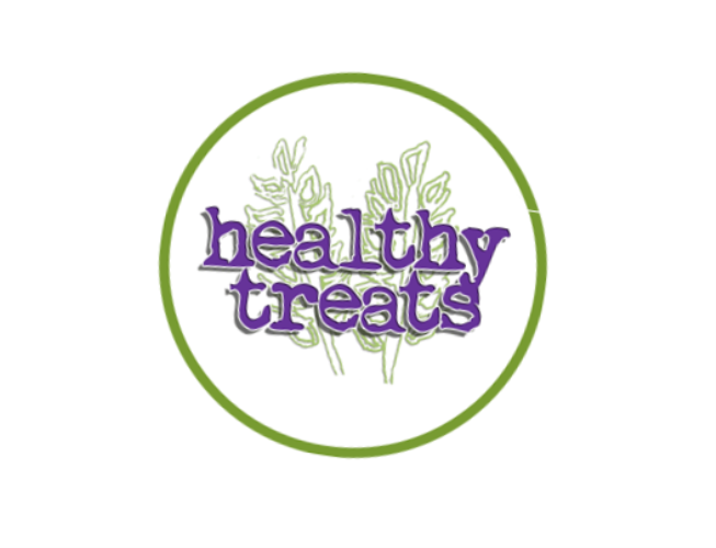 Healthy Treats - Bandra - Mumbai Image