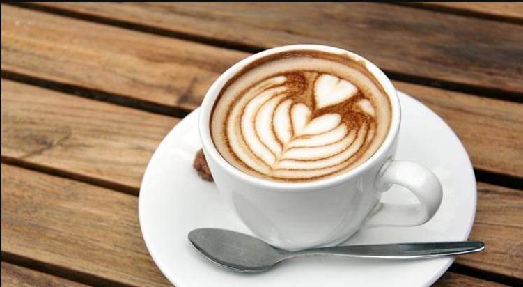Kalypso Coffee Bar - Bandra - Mumbai Image