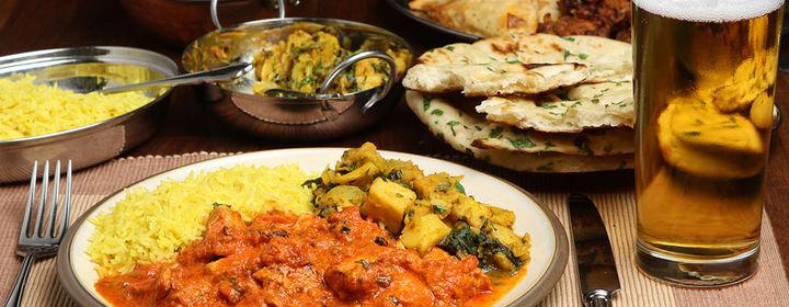 KB Karan Restaurant & Bar - Bhiwandi - Thane Image