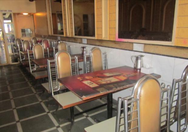 Chakra Bar And Restaurant Goregaon