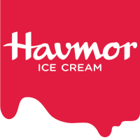 Havmor Ice Cream - Hiranandani Estate - Thane Image