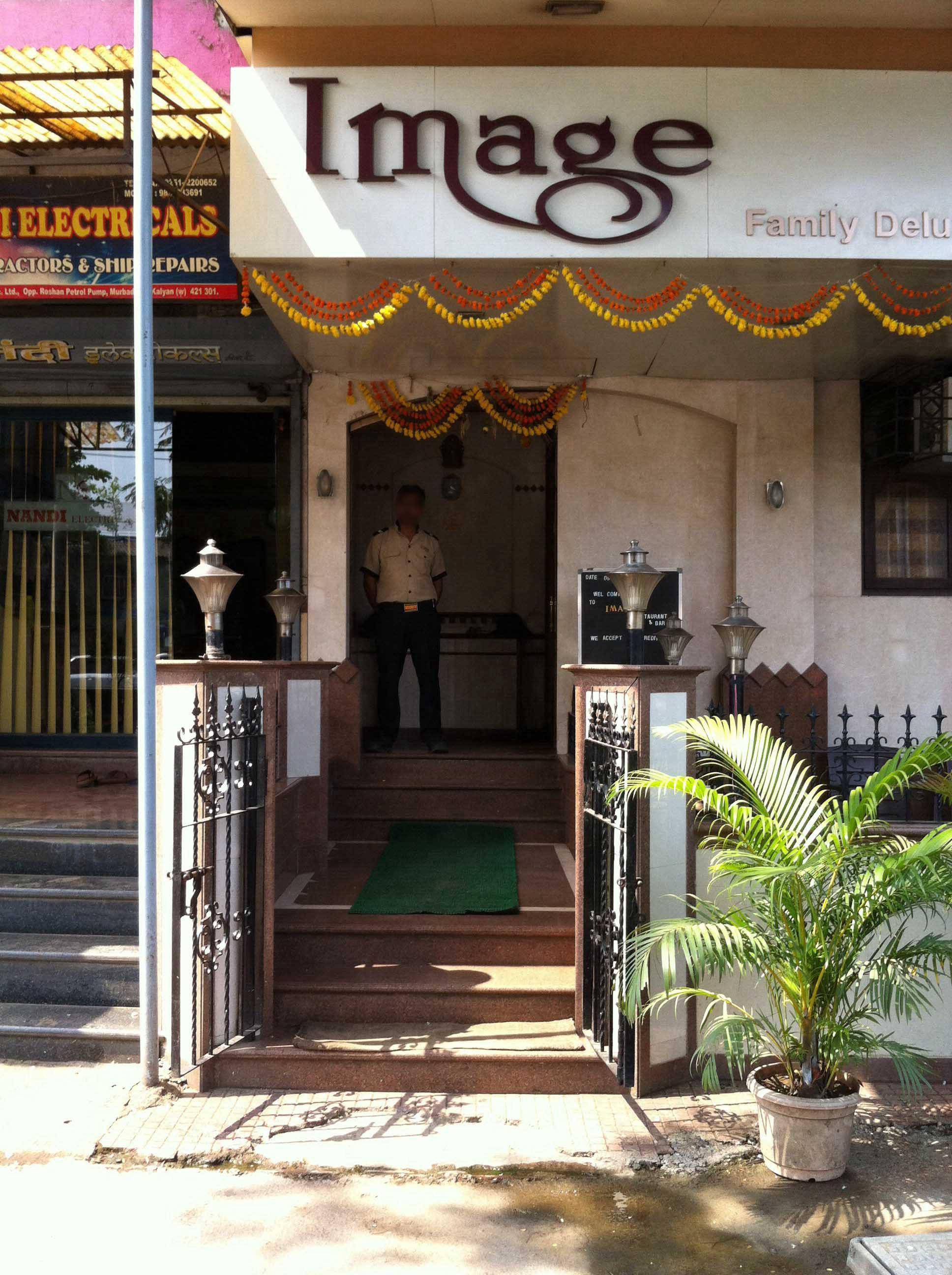 Image - Kalyan - Thane Image