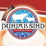 Punjab Sind - Breach Candy - Mumbai Image