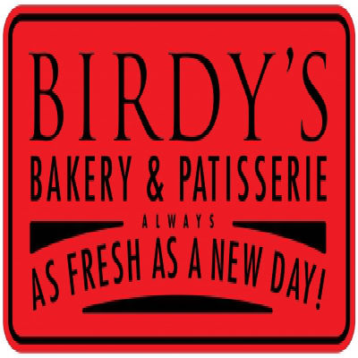 Birdy's - Lower Parel - Mumbai Image