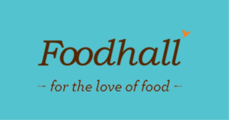 Foodhall - Lower Parel - Mumbai Image