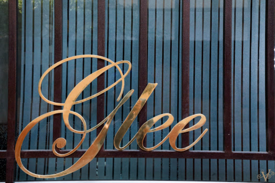 Glee Chocolates - Lower Parel - Mumbai Image